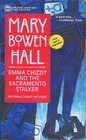 Emma Chizzit and the Sacramento Stalker (Emma Chizzit Mysteries #2)