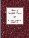 Secret of Canfield House