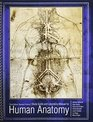 Study Guide and Laboratory Manual for Human Anatomy