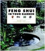 Feng Shui in Your Garden How to Create Harmony in Your Garden