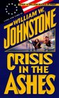 Crisis in the Ashes (Ashes, Bk 29)