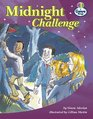 The Midnight Challenge