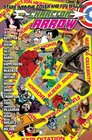The Charlton Arrow 4 A Tribute to Charlton Comics