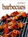 Brilliant Barbecues
