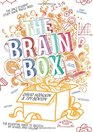 The Brain Box The Essential Guide to Success at School or College