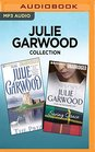 Julie Garwood Collection - The Prize  Saving Grace