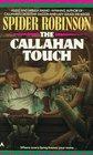 The Callahan Touch (Callahan, Bk 6)