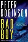 Bad Boy A Novel