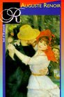 Auguste Renoir: Book of 30 Postcards (Postcard Books (Todtri Productions))