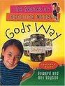 The Secret of Handling Money God's Way Teacher's Guide