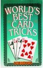 World's Best Card Tricks