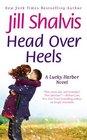 Head Over Heels (Lucky Harbor, Bk 3)