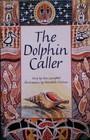 The Dolphin Caller