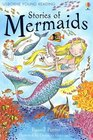 Stories of Mermaids (Young Reading)