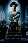 A Barricade in Hell (Delia Martin, Bk 2)