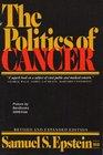The Politics of Cancer