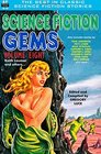Science Fiction Gems Volume Eight Keith Laumer and Others