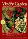 The Victory Garden  The Essential Companion