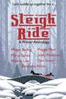 Sleigh Ride A Winter Anthology