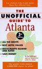 The Unofficial Guide to Atlanta