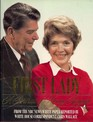 First Lady A Portrait of Nancy Reagan