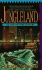 Jungleland (Blaine Stewart, Bk 5)