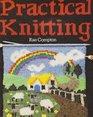 Practical Knitting