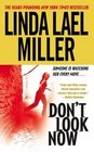 Don't Look Now (Look Book, Bk 1)