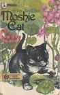 MOSHIE CAT