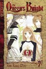 Queen's Knight The Volume 7