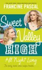 Sweet Valley High 5 All Night Long