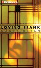 Loving Frank  (Audio CD) (Abridged)