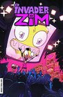 Invader Zim Volume 1 (Invader Zim Tp)