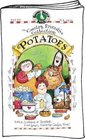 Potatoes (The Country Friends Collection) (Country Friends Collection)
