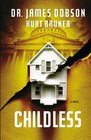 Childless A Novel