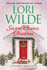 Second Chance Christmas A Twilight Texas Novel