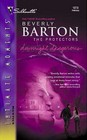 Downright Dangerous (Protectors 21) (Silhouette Intimate Moments No 1273)