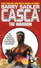 Casca:The Warrior