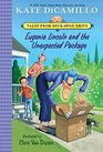 Eugenia Lincoln and the Unexpected Package Tales from Deckawoo Drive Volume Four