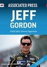 Jeff Gordon NASCAR's Driven Superstar