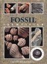 Fossil Identifier