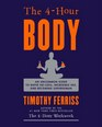 The 4-Hour Body Beat Genetics Save Time and Redesign Your Body with Science