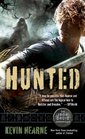 Hunted (Iron Druid Chronicles, Bk 6)