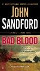 Bad Blood (Virgil Flowers, Bk 4)