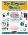 The Tightwad gazette Promoting thrift as a viable alternative lifestyle