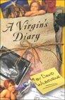 A Virgin's Diary
