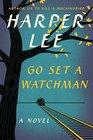 Go Set a Watchman Intl A Novel