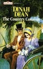The country cousins (Masquerade historical romance)