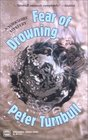 Fear of Drowning (Hennessey and Yellich, Bk 1)