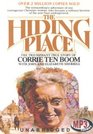 The Hiding Place Library Edition